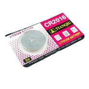 باتری سکه ای 1206