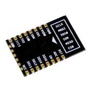 ماژول ESP8266-12F WIFI