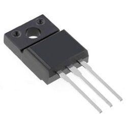 ترانزیستور ماسفت OSG60R150F