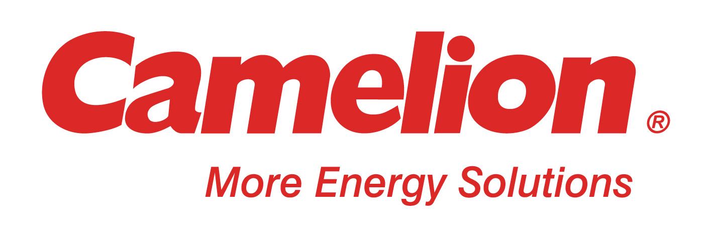 Camelion's_logo