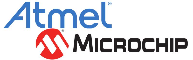 microchip-logo-png-6