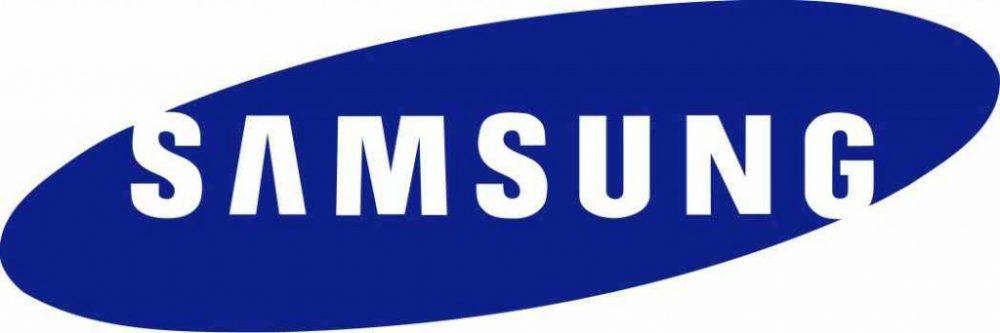 samsung-logo-1024x341-1000x333
