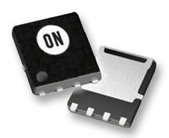 ترانزیستور ماسفت NTMFS5C430NLT1G