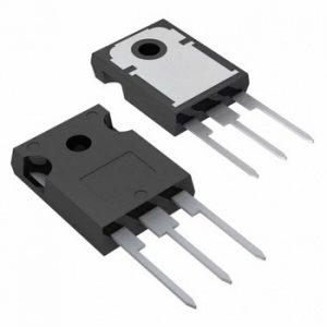 ترانزیستور ماسفت LSB65R070GF