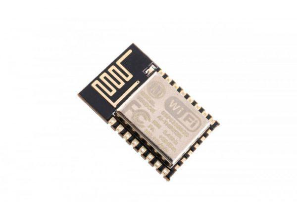 ماژول وای فای ESP8266-12E