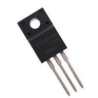 ترانزیستور ماسفت PTA20N50A