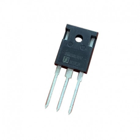 ترانزیستور ماسفت OSG60R074HZ
