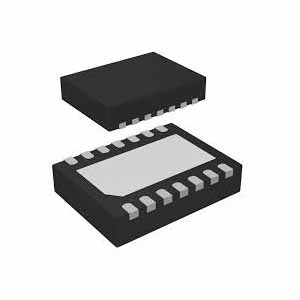 رگولاتور افزاینده MP3426DL-LF-Z
