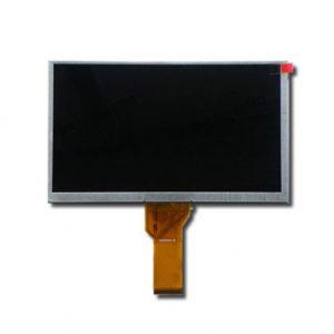 نمایشگر ال سی دی رنگی 7 اینچ اورجینال TFT LCD AT070TN94T (بدون تاچ)