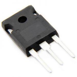 ترانزیستور ماسفت IPW65R041 اورجینال