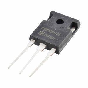ترانزیستور ماسفت OSG65R041