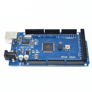 آردوینو مگا 2560 - Arduino MEGA2560 CH340G